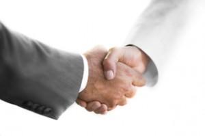 Appraisal Course Associates | Welcome