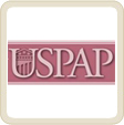 Online USPAP Update Course