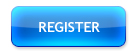 Register for the 2012 version of the Online USPAP Update Course