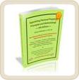 Appraisal Book