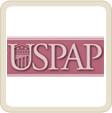 USPAP Update Course Webinar